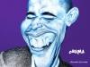 obamania-copy-copy